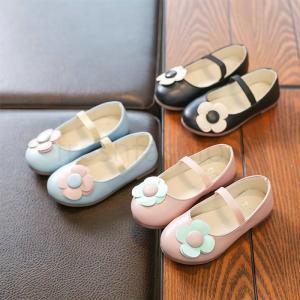 新品 フォーマル靴 女の子 リボン フラット シューズ フォーマルシューズ キッズ パンプス フォーマルシューズ 子供 freshfashion