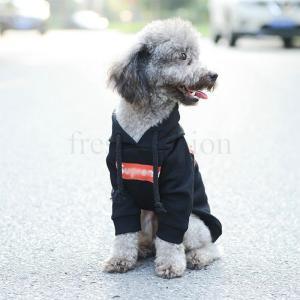 人気 ペット服/ペット用品/ペットウェア/犬服猫服/犬用品/ペアルック犬とお揃い/猫とお揃い/飼い主さまTシャツシャツ/犬とオーナーがペアルック出来る!|freshfashion