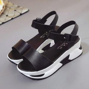 人気新品 サンダル 厚底 スポーツサンダル フラットサンダル レディース スポサン サンダル 夏 歩きやすい コンフォートサンダル フラットサンダル 靴 シューズ freshfashion