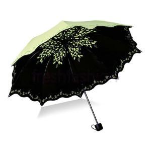 人気新品 日傘 折りたたみ 遮光 uvカット おしゃれ 折り...