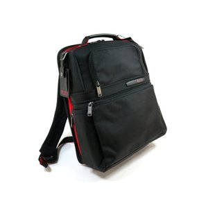 TUMI トゥミ 263177 Slim Solutions Brief Pack IDロック(個人...