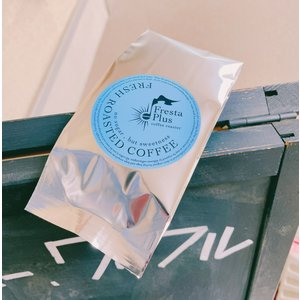 ハワイアン エクスタシー 100g frestaplus