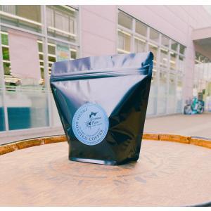 ハワイアン エクスタシー 200g frestaplus