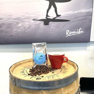 タンザニア「キリマンジャロ」 リヴィングストン農園AA TOP 100g frestaplus