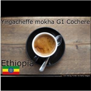エチオピア ラズベリーモカ 100g frestaplus