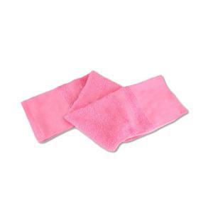 薄手で使い勝手が良くご家庭での使用に適したタオルです。 在庫が無くなり次第、終了となりますのでお早め...