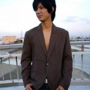 残りわずか 在庫処分セールpart2 薄手 ジャケット メンズ ブランド TRIXY トリクシー /bia072|frogberry