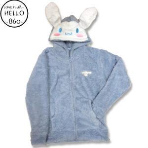 スヌーピー 半袖 Tシャツ メンズ サーフィン 柄 アメカジ 吸汗速乾 / bia308|frogberry