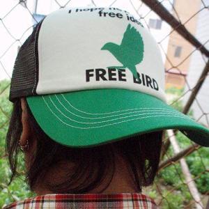 アメカジ/キャップ/メンズ/メッシュキャップ/帽子/ブランド/bic053|frogberry