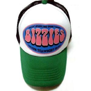 アメカジ/キャップ/メンズ/メッシュキャップ/帽子/ブランド/bic055|frogberry