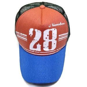 アメカジ/キャップ/メンズ/メッシュキャップ/帽子/ブランド/bic130|frogberry