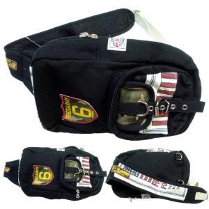 在庫処分セール  訳有り アウトレット アメカジ バッグ メンズ ショルダーボディーバッグ  鞄 /big008|frogberry