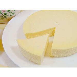チーズケーキ スイーツ   (送料込み)  大感動!濃厚チーズケーキ2個セット Cheesecake|from-zao|02