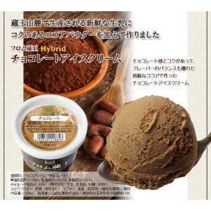 お中元アイス フロム蔵王HybridスーパーマルチアイスBOX24・アイスクリームセット ice cream 贈り物 アイス 送料無料|from-zao|03