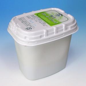 蔵王チーズ クリーミースプレッドプレーン500g(業務用)