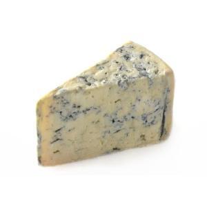 ゴルゴンゾーラDOP ドルチェ 300g(不定量)【青かび/ブルーチーズ/イタリア】
