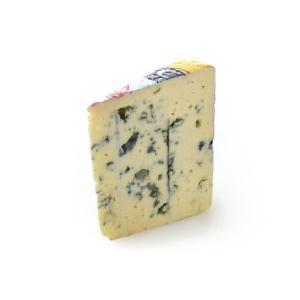 ブルー・デ・コースAOP 300g(不定量)【青カビ/ブルーチーズ/フランス】|fromage