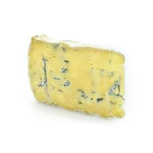 ブルー・デュ・ヴェルコール・サスナージュAOP オーガニック 300g(不定量)【青カビ/ブルーチーズ/フランス】|fromage