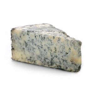 カブラレスDOP 300g(不定量)【青カビ/ブルーチーズ/スペイン】|fromage