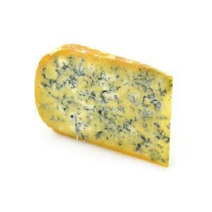 ブルー・ド・ジェックスAOP 300g(不定量)【青カビ/ブルーチーズ/フランス】|fromage
