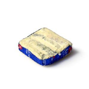 ゴルゴンゾーラ・マスカルポーネ  300g(不定量)【青カビ/ブルーチーズ/イタリア】|fromage