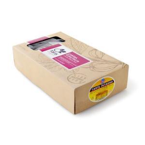 トルコ産 干しイチジク 1kg|fromage