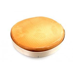 フォレスト スモークチーズ 1.1kg【スモークチーズ/フランス】|fromage