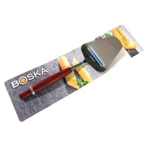 BOSKA(ボスカ社) チーズスライサー(ハード用)|fromage
