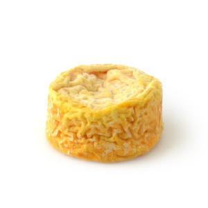 ラングルAOP【ウオッシュタイプチーズ/フランス】|fromage