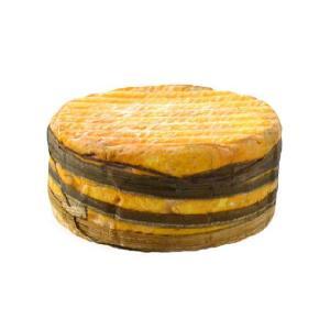 プティ リヴァロAOP レーシュ【ウオッシュタイプチーズ/フランス】 fromage