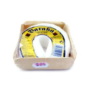 バラカ【白カビタイプチーズ/ダブルクリーム/フランス】|fromage