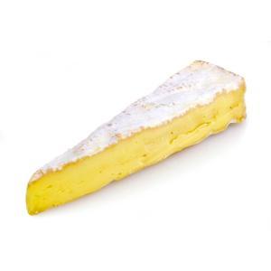 ブリ・ド・モーAOP ドンジェ 300g(不定量)【白カビチーズ/フランス】|fromage