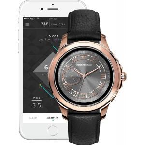 factory authentic 7888e 93597 エンポリオアルマーニ 時計 メンズ デジタルの商品一覧 通販 ...