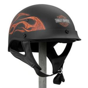サイズ:S、M、L、XL、XXL  ■ヘルメットは安全上の規定により返品、交換は一切お受けできません...