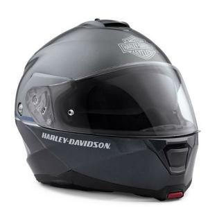 ハーレーダビッドソン Harley Davidson  ヘル...
