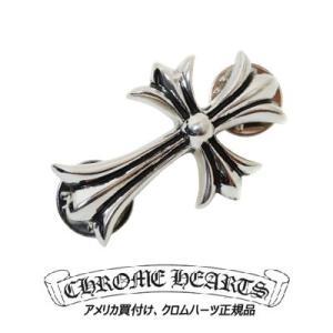 クロムハーツ  スティック ピン スモール Ch クロス  Stick Pin Small Ch Cross fromla