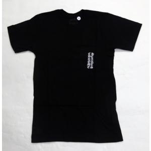 クロムハーツ  Chrome Hearts Tシャツ ★ M...