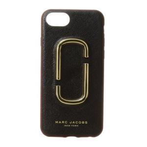 マークジェイコブス iPhoneケース MARC JACOB...