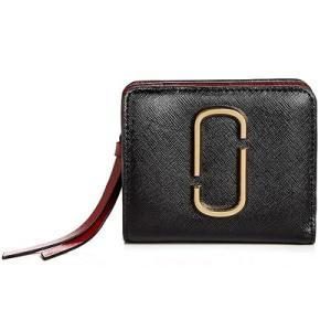 マークジェイコブス 二つ折り財布 M0013360 MARC...