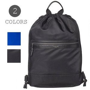 762649424cbf マイケルコース バックパック/リュック ☆ Michael Michael Kors 33F6LKNB7C Kent Nylon Drawstring  Backpack ナイロン ...