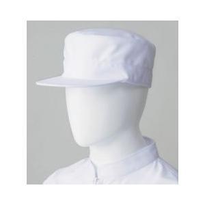 コック帽 丸天帽子 ホワイト 飲食店制服 frontierstore
