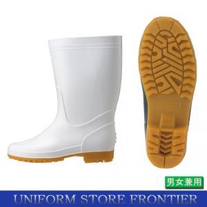 長靴 厨房用 キッチン長靴 耐油靴 防水靴 コックシューズ|frontierstore