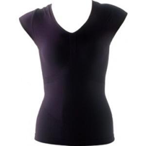 美骨 アンダーシャツ レディース 女性用 アンダーシャツ|frontierstore