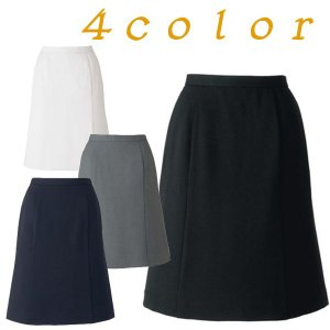 マーメイドラインスカート 4カラー オフィス レディース 2WAYストレッチ ストレッチ裏地|frontierstore