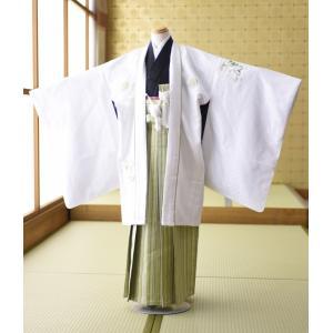 【商品番号:mjk10106】 【ジュニア男セット 白サヤ形】  ■こちらの商品は複数着ございます。...