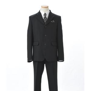 【商品番号:mjs008】  ■こちらのお衣裳は2着ございます。  ※PCページの予約状況表をご覧頂...