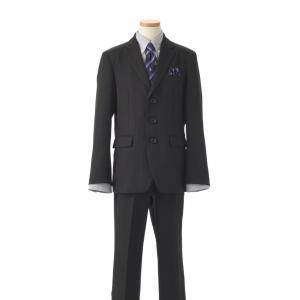 【商品番号:mjs017】  ■こちらのお衣裳は2着ございます。  ※PCページの予約状況表をご覧頂...
