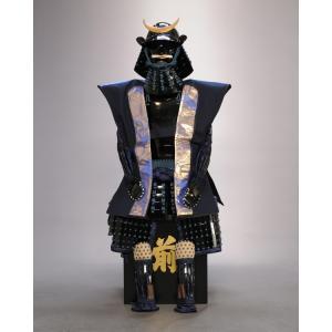 戦国鎧1  レンタル着物 結婚式 新郎 和装 フォトブックプレゼント frou-frou