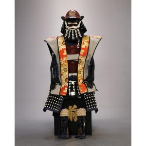 戦国鎧2  レンタル着物 結婚式 新郎 和装 フォトブックプレゼント frou-frou