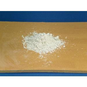 炭酸カルシウム タンカル 1kg FRP樹脂に パテ用 増量剤粉体|frp